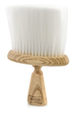 Кисть - смётка Proraso Neck Brush