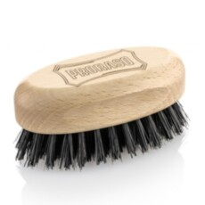 Щетка Proraso Old Style Military Brush