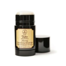 Дезодорант Taylor of Old Bond Street Sandalwood Deodorant Stick