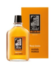 Лосьон после бритья Floid Genuine Vigoroso After Shave