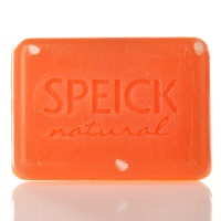 Мыло Speick Natural Guest Soap 13,5g