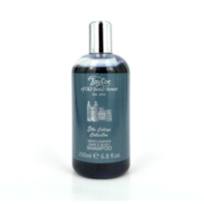 Шампунь Taylor of Old Bond Street Eton College Shampoo