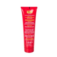 Крем для бритья Cella Rapid Shaving Cream 150ml Tube