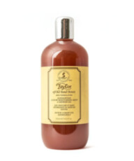 Гель для душа Taylor of Old Bond Street Sandalwood Bath and Shower gel