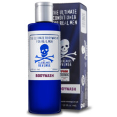 Гель для душа The Bluebeards Revenge Concentrated Bodywash