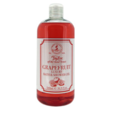 Гель для душа Taylor of Old Bond Street Grapefruit Bath and Shower gel