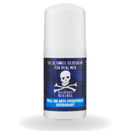 Дезодорант The Bluebeards Revenge Anti-Perspirant Deodorant