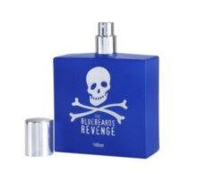 Туалетная вода The Bluebeards Revenge Eau De Toilette