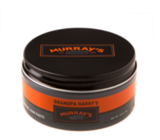 Паста для укладки волос Murray's Grandpa Harry's Total Control Hair Paste