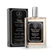 Лосьон после бритья Taylor of Old Bond Street Jermyn Street Alcohol Free Aftershave Lotion