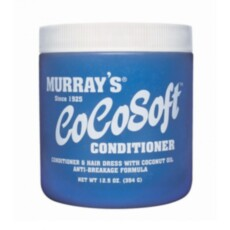 Кондиционер Murray's CoCosoft Conditioner
