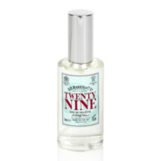 Туалетная вода Twenty Nine Eau de Toilette 50ml Spray D R Harris