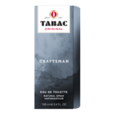 Туалетная вода Tabac Original Craftsman Eau de Toilette 100ml