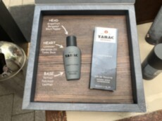 Туалетная вода Tabac Original Craftsman Eau de Toilette 50ml