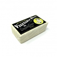 Мыло Dapper Dan Lemongrass & limes Vegetable Soap