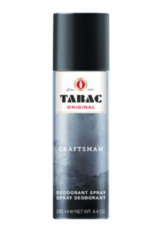 Дезодорант Tabac Original Craftsman Deodorant Spray