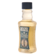 Лосьон после бритья REUZEL After Shave