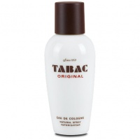 Одеколон Tabac Original​ Eau de Cologne Natural Spray 100ml