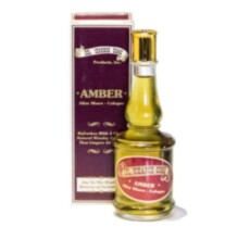 Одеколон Col Conk Amber Aftershave Cologne