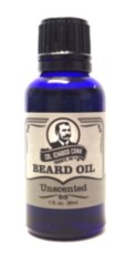 Масло для бороды Col Conk Natural Beard Oil Unscented