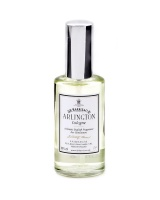 Одеколон ARLINGTON COLOGNE D R Harris 50ml spray