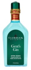 Лосьон после бритья Clubman Pinaud Reserve Gents Gin After Shave Lotion 177ml