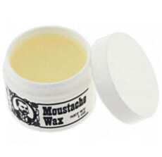 Воск для усов Col Conk Moustache Wax