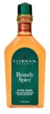 Лосьон после бритья Clubman Pinaud Reserve Brandy Spice After Shave Lotion 177ml