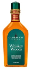 Лосьон после бритья Clubman Pinaud Reserve Whiskey Woods After Shave Lotion 177ml