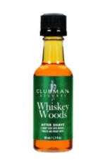 Лосьон после бритья Clubman Pinaud Reserve Whiskey Woods After Shave Lotion 50ml