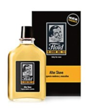 Лосьон после бритья Floid Genuine After Shave Modern and Masculine
