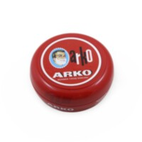 Мыло для бритья Arko Shaving Soap in Bowl