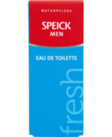 Туалетная вода Speick Men Eau de Toilette, 50 ml
