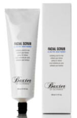 Скраб для лица Baxter of California Facial Scrub