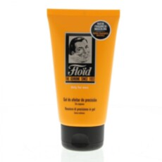 Гель для бритья Floid Precision Shaving Gel