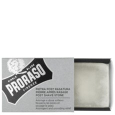 Натуральные квасцы Proraso Post Shave Alum Stone