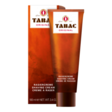 Крем для бритья Tabac Original Shaving Cream