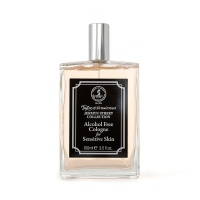 Одеколон Taylor of Old Bond Street Jermyn Street Alcohol Free Cologne