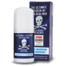 Дезодорант The Bluebeards Revenge Eco Warrior Deodorant