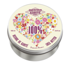 Масло Institut Karite 100% Pure Shea Butter - Premier Amour
