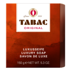 Мыло Tabac Original Luxury Soap 150g