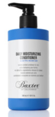 Кондиционер увлажняющий Baxter of California Daily Moisturizing Conditioner