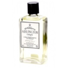 Одеколон ARLINGTON Cologne D R Harris