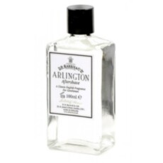 Лосьон ARLINGTON Aftershave Lotion D R Harris
