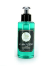 Шампунь для бороды Osma Tradition Beard Shampoo