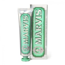 Зубная паста Marvis Classic Strong Mint 75ml