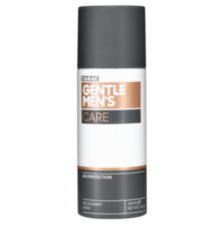 Дезодорант Tabac Gentle Men's Care Deodorant Spray