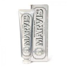 Зубная паста Marvis Whitening Mint 75ml