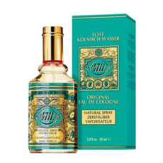 Одеколон 4711 Original Eau de Cologne Spray 60ml