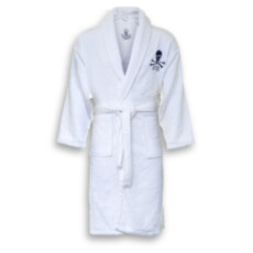 Халат мужской The Bluebeards Revenge Man Robe